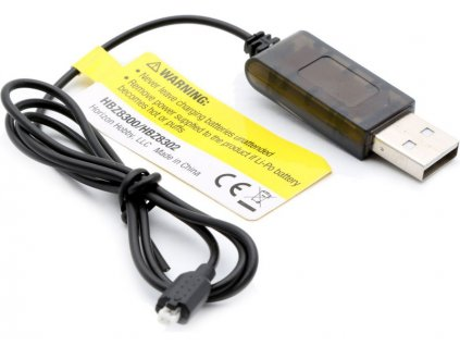 Faze - USB nabíjecí kabel