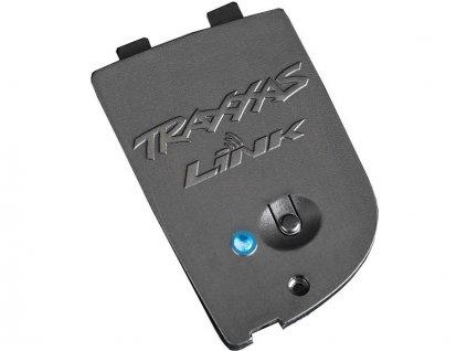 BlueTooth modul do vysílačů Traxxas