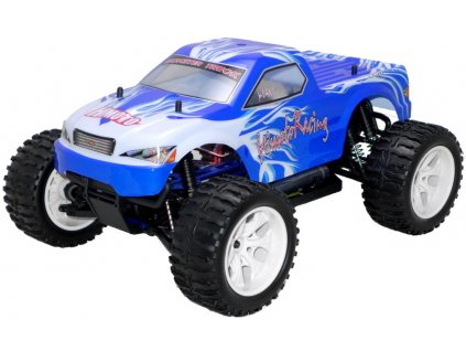 HIMOTO MONSTER EMXT-1 4WD RTR 1:10