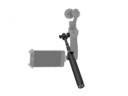 Teleskopická tyč pro OSMO