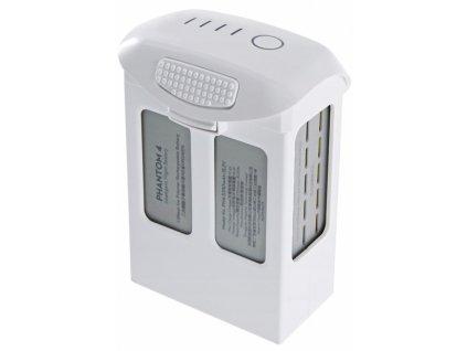 LiPo 5350mAh, 15,2V akumulátor (Phantom 4)