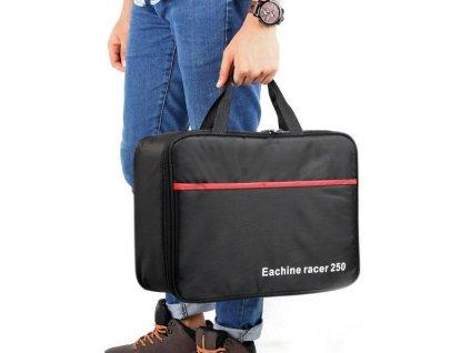 Přepravní taška pro Eachine Racer 250