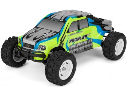 HIMOTO MONSTER PROWLER MT 2WD RTR 1:12