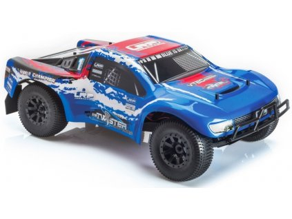 LRP S10 TWISTER SC 2WD 1:10 RTR