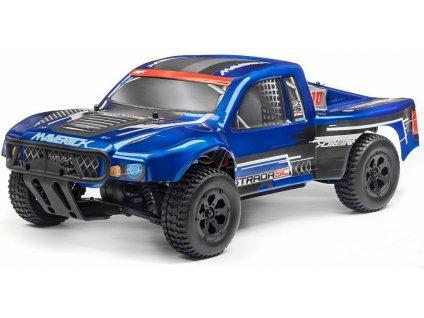 MAVERICK STRADA SC 4WD RTR 1:10