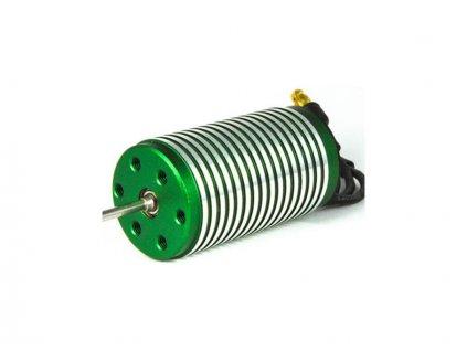 Castle motor 0808 4100ot/V