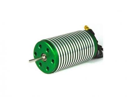 Castle motor 0808 5300ot/V