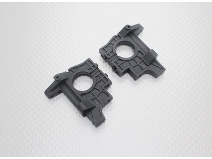 Rear Bulkheads - A2016 (1pair)