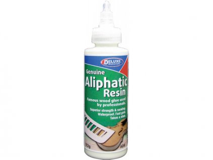 Alifatické lepidlo 112ml