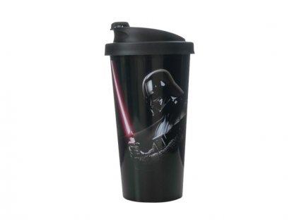 LEGO kelímek To-Go-Cup Star Wars Darth Vader
