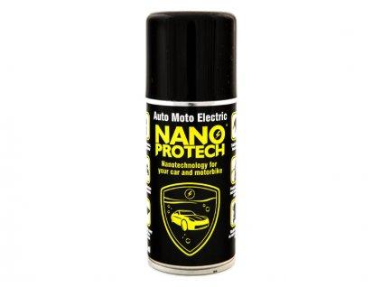 NANOPROTECH Auto Moto ELECTRIC 150ml