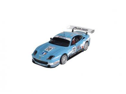SCX Ferrari 550