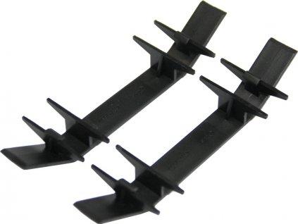 SCX Compact - Spojka dvojitého loopingu (2)