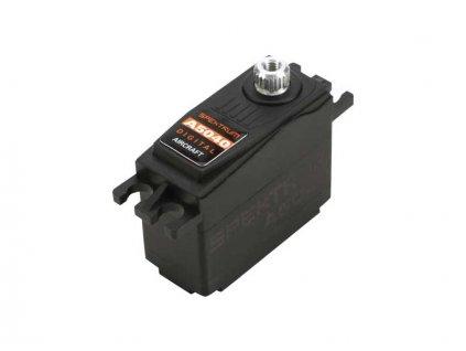 Spektrum servo A5040 4.8kg.cm 0.10s/60° MG Digital