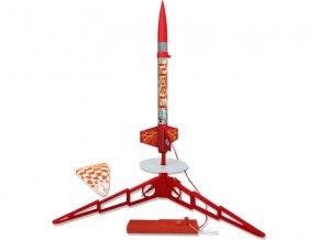 Estes - Flash E2X Launch Set