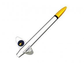 Estes - Astron Sprint XL - Skill Level 2