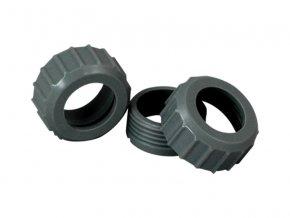 Estes - Pro Series II 29mm zajišťovací kroužky