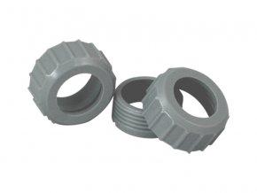 Estes - Pro Series II 24mm zajišťovací kroužky