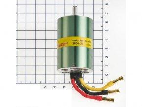 ROMARIN Motor střídavý Roxxy 3656/06 1800KV