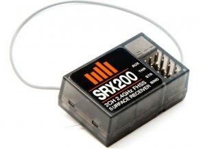 SPMSRX200