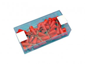 Krick Modelářské špendlíky (50)