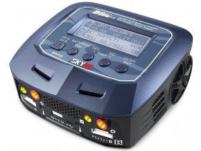 SKY RC D100 V2