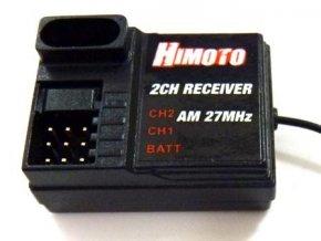 02071 HIMOTO