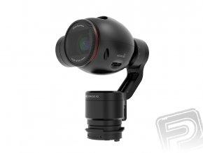Závěs s kamerou X3 pro OSMO