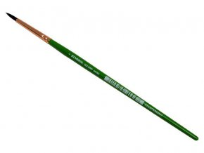Humbrol Coloro štětec velikost 4