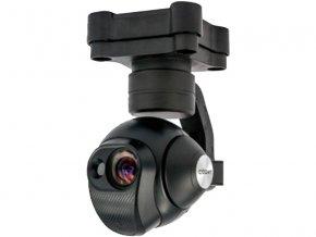 Yuneec termo kamera CGO-ET 5.8GHz s 3-osým gimbalem