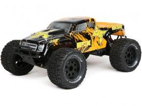 ECX RUCKUS 2WD RTR 1:10