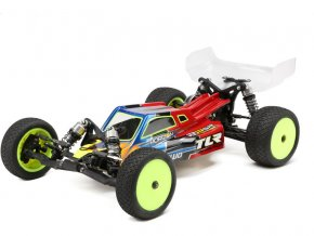 TLR 22 3.0 1:10 2WD SPEC-Racer MM Buggy Kit