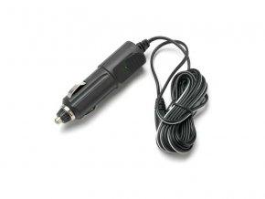 Autoadaptér s kabelem