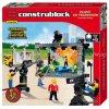 Construblock - Televizní studio (403)
