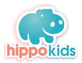 Hippokids.cz