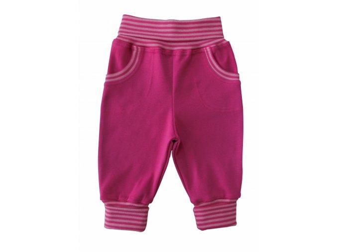 Polodupačky Classic Pink