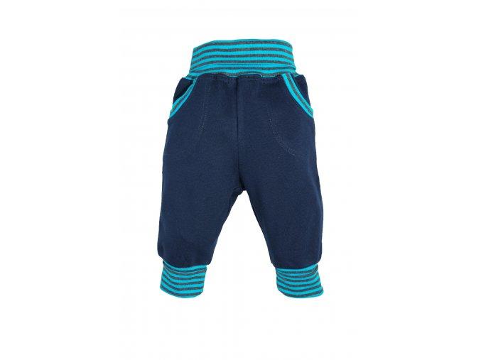 Oblečení pro miminka, kojenecké polodupačky, rostoucí tepláčka, tepláčky pro miminka, kojenecké oblečení, oblečení pro děti