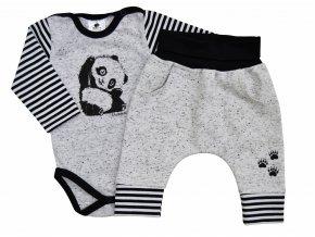 souprava Panda