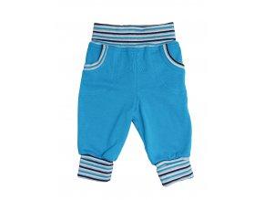 Polodupačky s ohrnovacími náplety Hippokids Classic Pool. Oblečení pro miminka od Hippokids.