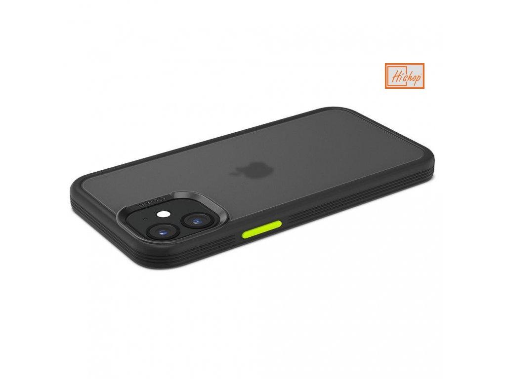 pol pl Spigen Cyrill Color Brick Iphone 12 Mini Black 64705 6