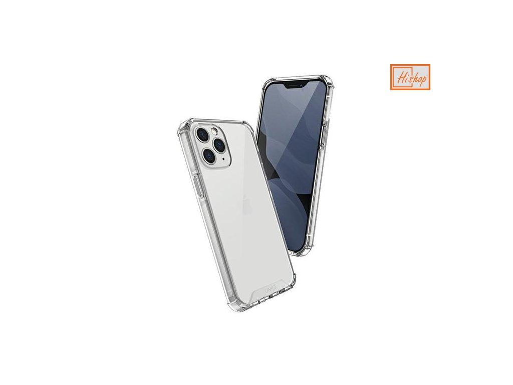 eng pm UNIQ Combat protective case for iPhone 12 Pro Max transparent 64769 1