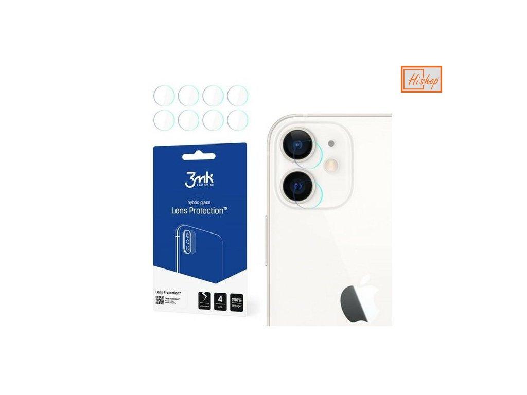 eng pm 3MK Lens Protect iPhone 12 Ochrona na obiektyw aparatu 4szt 65117 1