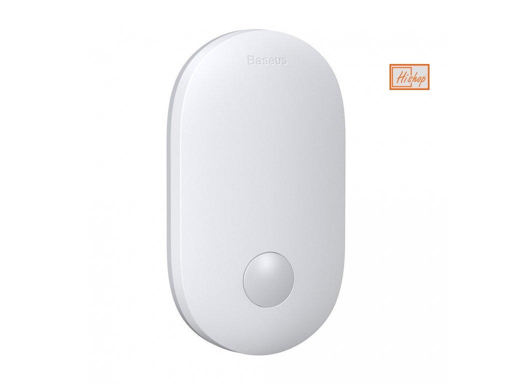 eng pl Baseus Sunshine Magnetic LED lamp natural light charging cable white DGSUN RA02 55910 3