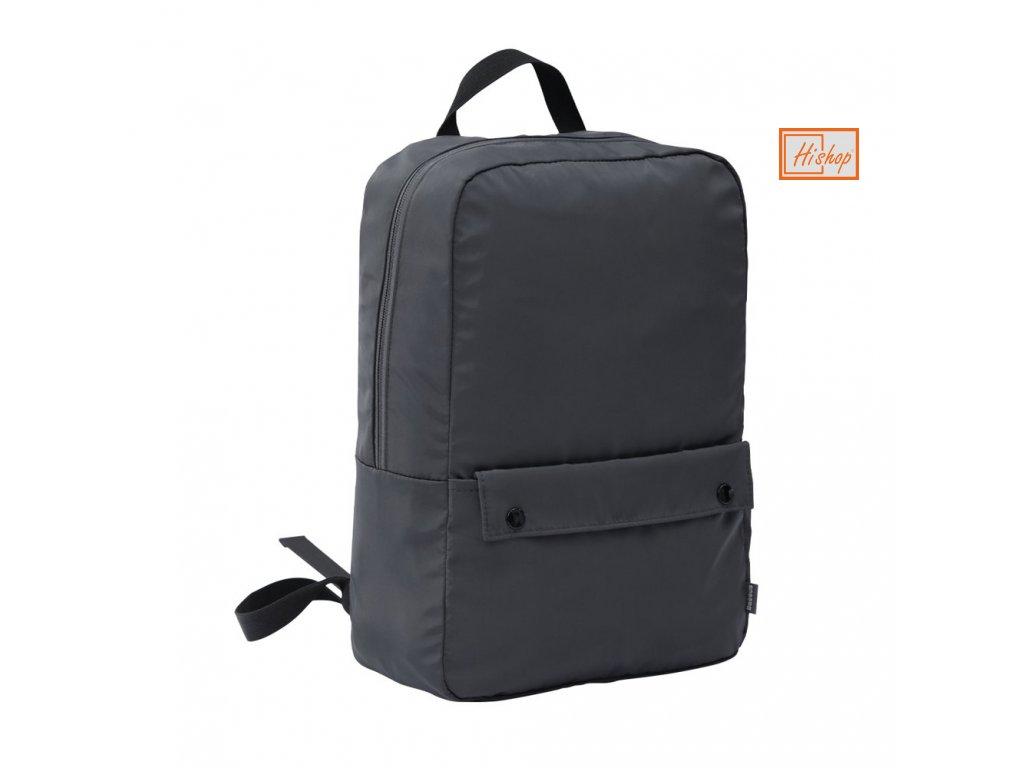 eng pl Baseus Basics Series 13 Computer Laptop Backpack gray LBJN E0G 61961 1