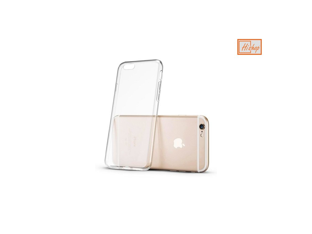 eng ps Ultra Clear 0 5mm Case Gel TPU Cover for Xiaomi Mi 9 transparent 49433 1