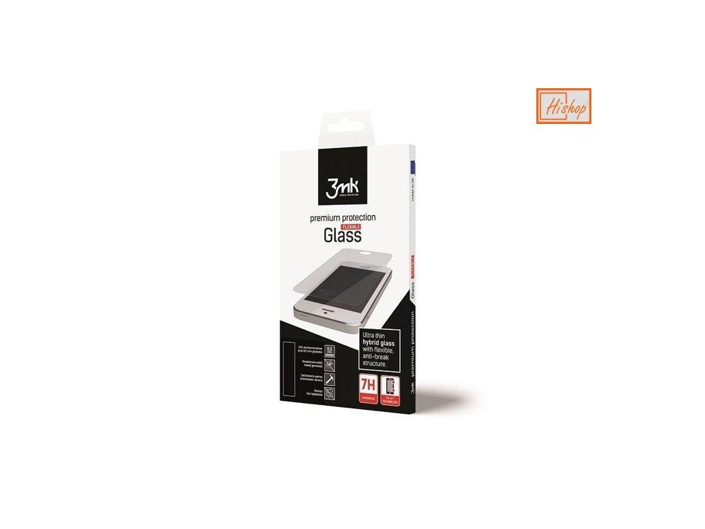 pol pm 3MK FlexibleGlass Huawei P40 Lite E Szklo Hybrydowe 58966 1