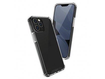 eng pm UNIQ Combat protective case for iPhone 12 Pro Max black 64768 1