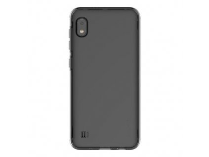 eng pm SAMSUNG KDLab A Cover Samsung Galaxy A10 Black 66085 1