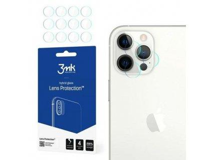eng pm 3MK Lens Protect iPhone 12 Pro Max Ochrona na obiektyw aparatu 4szt 65115 1