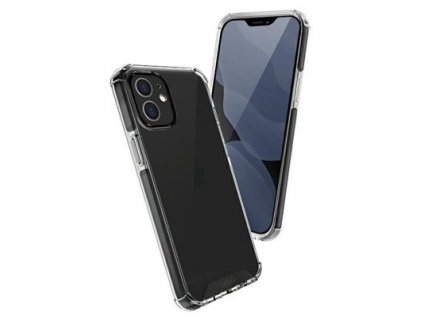 eng ps UNIQ Combat protective case for iPhone 12 mini black 64766 1